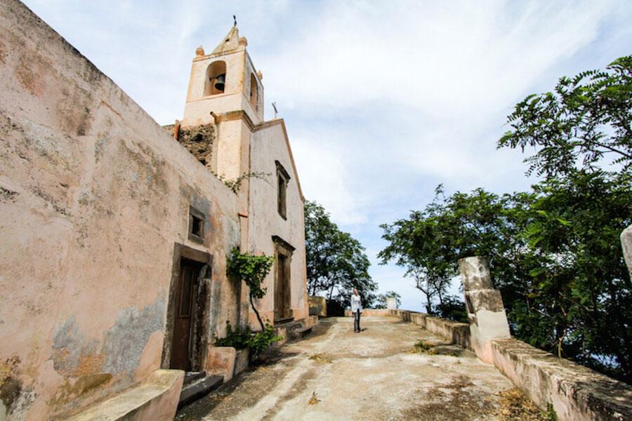 Chiesa di San Bartolo